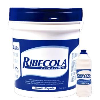 RIBERCOLA Extra Forte / DI