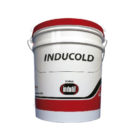 INDUCOLD