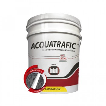 ACQUATRAFIC