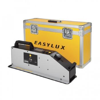 EASYLUX 15 METROS