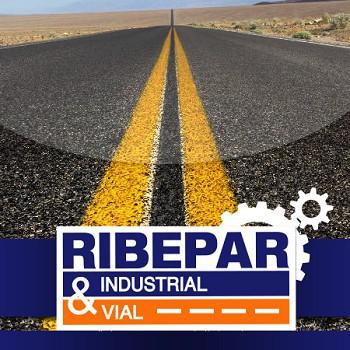 Industria & Vial / Maderas