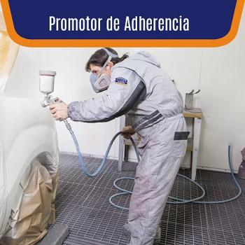 Promotor de Adherencia