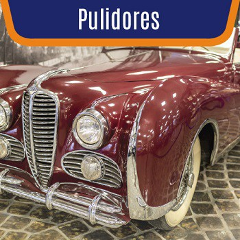 Pulidores