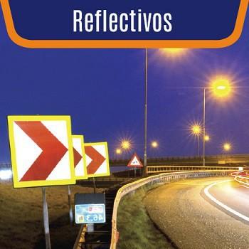 Reflectivos