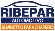 Automotivo-logo.png
