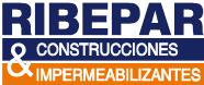 Construcciones-logo.png