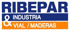 logo Industria & Vial y Maderas